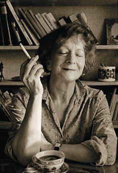 """La Maison Boheme: Weekend Poetry   """"Here"""" by Wislawa Szymborska"""