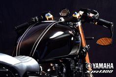 Xjr 1300, Yamaha, Drums, Music Instruments, Musical Instruments, Drum Sets, Drum, Drum Kit