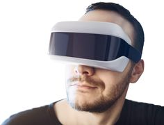 pin von lonneke van rijen auf virtual reality diy pinterest. Black Bedroom Furniture Sets. Home Design Ideas