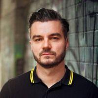 Episode 2 - Christoph Korittke - Head of Strategy bei Jung von Matt von Strategic Monday auf SoundCloud
