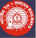 East Central Railway Recruitment 2014 www.ecr.indianrailways.gov.in East central railway result notification freejobalert: Are you Searching for jobs in  Central government sector ? Here is the best opportunity for the aspirants one who are looking for jobs in the East Central Railway recruitment