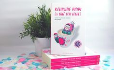 Algunas ideas para regalar a mamá #díadelaMadre Ideas, Last Minute Gifts, Gift List, Palaces, One Day, Thoughts