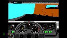 ADG Episode 226 - Test Drive
