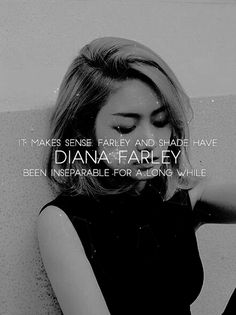 Sweet as a Rose | Diana Farley | Red Queen