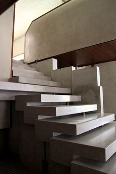 scarpa verona bridge museum - Google Search