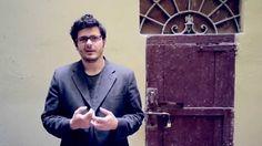 Enrico Vignoli, co-fondatore del progetto Postrivoro, parla dell'evento Al Meni