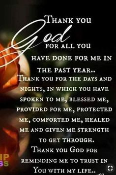Thank you God! Prayer Scriptures, Bible Prayers, Faith Prayer, God Prayer, Power Of Prayer, Prayer Quotes, Bible Verses Quotes, Faith Quotes, Me Quotes