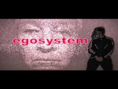 EGOSYSTEM - Post disaster situations