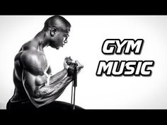 'BEAST MODE' | Position Music | Epic Badass Workout Music Mix for 1 Hour - YouTube