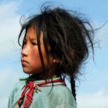 Bienvenue sur le site de l-Aide à l-Enfance Tibétaine