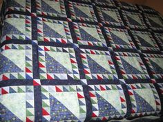 Commisioned raffle quilt. Quilts, Blanket, Quilt Sets, Blankets, Log Cabin Quilts, Cover, Comforters, Quilting, Quilt