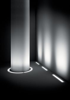 lighting designing. Exellent Lighting The Soft Or Accent Lighting Effect Mark Pathways And Facades Discreetly A  Curved Structure Capable Of Designing  Inside T