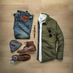 Earthy Outfits, Outfit Grid, Minimalist Fashion, Guy Outfits, Simple Pleasures, Stuff To Buy, Outfits For Men