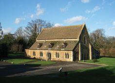 Built in the Century by Walkelin de Ferrers. 12th Century, Historic Homes, Britain, Golf Courses, Buildings, Castle, Spa, England, Restaurant