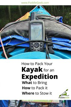 Kayaks, Canoes, Canoe Trip, Canoe And Kayak, Outdoor Fun, Outdoor Travel, Horse Training Tips, Horse Tips, Kayak Adventures