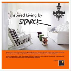 Yoo Pune - luxurious apartments in pune...Of all the luxury apartments for sale in Pune, yoopune of new residential projects in Koregaon Park is the most niche luxury product. For More Details, Please Click Here:- http://www.yoopune.com/