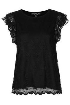 I was recently in the market for a lace tee in ivory and black and I found two available in tall sizes from the UK brands Dorothy Perkins and Topshop. Day To Night Outfits, Tall Clothing, Uk Brands, Lace Tee, Party Looks, No Frills, Topshop, Style Inspiration, My Style