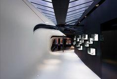 Best Interior Designer Interview
