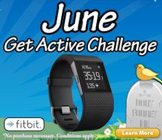 Snap photos or index for BillionGraves this month and you could win a FitBit!