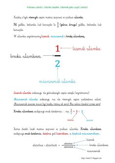 Study Notes, Mathematics, Hand Lettering, Life Hacks, Homeschool, Teacher, Education, Google, Languages