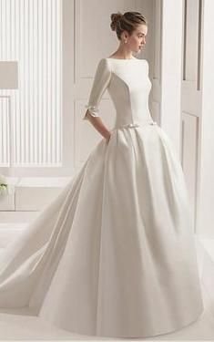 Die 115 Besten Bilder Von Traumkleider Bridal Gowns Bride Dresses