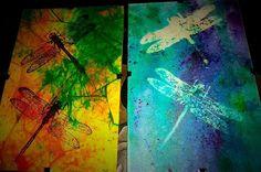 Nikki Burrow Postcard Size, How To Raise Money, Abstract, Artwork, Painting, Summary, Work Of Art, Auguste Rodin Artwork, Painting Art