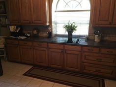 Quartz Kitchen countertops    Call iStone floors for any questions and for free estimates 469.600.0331  http://www.istonefloors.com