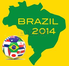 wm brasil