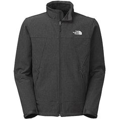 The North face Apex Chromium Thermal Jacket * Want to know more, click on the image.(This is an Amazon affiliate link and I receive a commission for the sales)