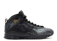 huge selection of df710 490d3 air jordan retro 10
