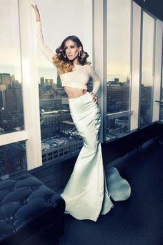 sjp-crop-white-dress.jpg