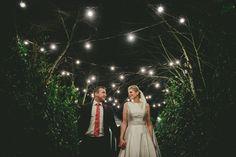 White Dress, Weddings, Concert, Photographers, Dresses, Fashion, Vestidos, Moda, Wedding