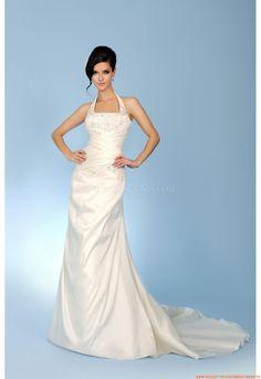 Klassisch  Brautkleider 2014
