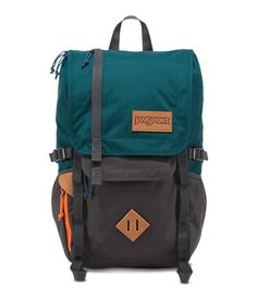 c018422aba66 Explore the features of our Hatchet backpack. Available in a variety of  colors
