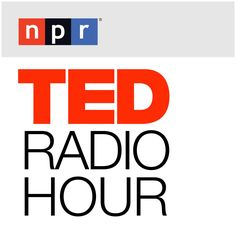 The TED Radio Hour is a journey through fascinating ideas: astonishing inventions, fresh approaches to old problems, new ways to think and create. Based on Talks given by riveting speakers on the world-renowned TED stage.