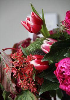 peonies-amaranthus-weddingflowers-01