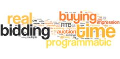 keep-no-confusion-between-real_time_bidding_rtb-and-programmatic