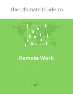 Be Productive Anywhere: 8 Proven Strategies for Better Remote Work Start Up Business, Starting A Business, Digital Nomad, Learn To Read, Audio Books, Your Email, Job Search, Productivity, Remote