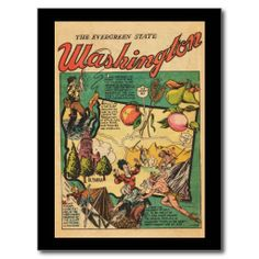 >>>Hello          Washington the Evergreen State Post Cards           Washington the Evergreen State Post Cards you will get best price offer lowest prices or diccount couponeHow to          Washington the Evergreen State Post Cards Here a great deal...Cleck Hot Deals >>> http://www.zazzle.com/washington_the_evergreen_state_post_cards-239122072758350138?rf=238627982471231924&zbar=1&tc=terrest