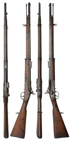 Call Of Duty, Firearms, Weapons, Guns, Design, America Civil War, Fire, Weapons Guns, Weapons Guns