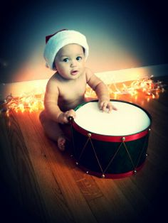 51 Best Little Drummer Boy Images Drum Xmas Christmas Music
