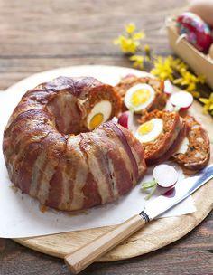 Húsvéti húskenyér | Dolce Vita Blog