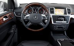 Wanna put this in your driveway in a month? I can easily show you how? Mercedes Benz Ml350, Check
