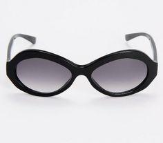 Vera Wang (Anastacia) Sunglasses (Brand New), Retail $175  http://www.propertyroom.com/listing.aspx?l=9520675