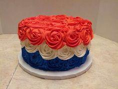 Beautiful n patriotic