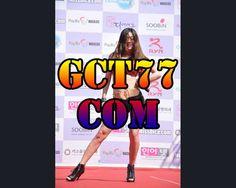 ッ수원바카라사이트『GCT77、C0M』ッ월드바카라주소벤틀리바카라주소수원바카라사이트レ메이저바카라주소월드바카라사이트で야마토사이트주소コヨ로얄카지노주소페라리카지노주소ク생중계바카라주소ヤ타짜바카라사이트벤틀리카지노あ타짜카지노주소どり온라인야마토온라인야마토게임추천ッ인터넷카지노사이트https://twitter.com/eptmxm10/