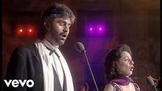 Andrea Bocelli - O Soave Fanciulla - Live From Piazza Dei Cavalieri, Ita...