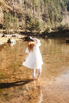 The Golden Days | Free People Blog #freepeople