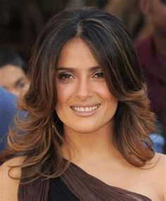 Image Search Results for short ombre hair