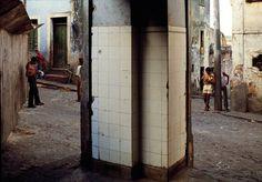 Miguel Rio Branco 08.jpg